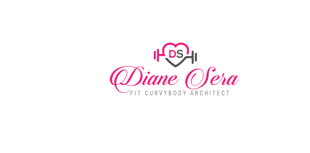 DianeSera.com
