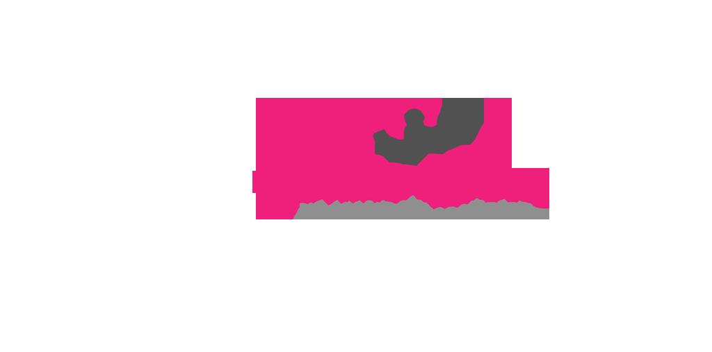 DianeSera.com